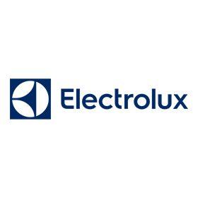 electrolux-menu